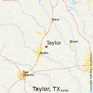houses for rent in taylor texas best places to live in taylor texas