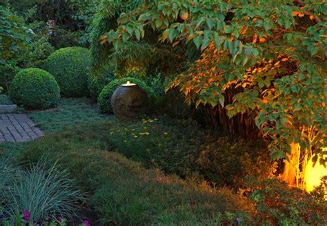 Garten U Freizeit by Alle Infos Zum Thema Gartenbeleuchtung Finden Sie Hier Bei Obi