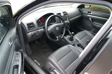 volkswagen jetta 2009 interior 2009 volkswagen jetta interior pictures cargurus