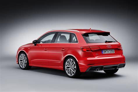 Audi A3 Sport Back by Premier Contact De La Audi A3 Sportback 1 0 Tfsi 115 Sport
