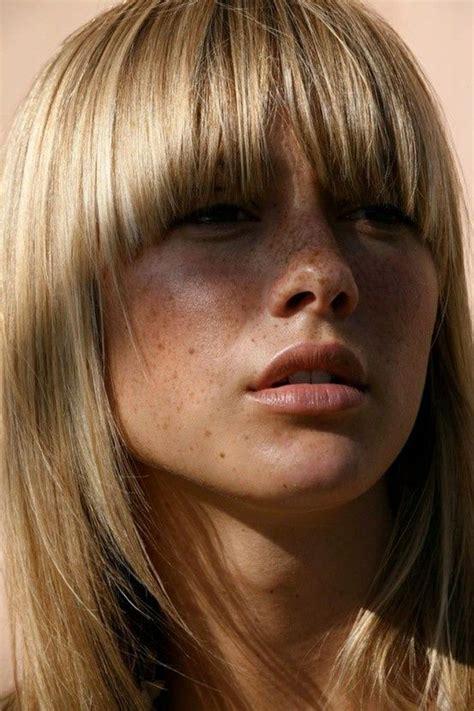 hairstyles for dirty bangs 15 must see blonde fringe pins blonde hair bangs blonde