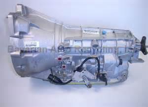 2000 Bmw 323i Transmission Bmw Automatic Transmission For E46 323 323i 323ci Parts Ebay