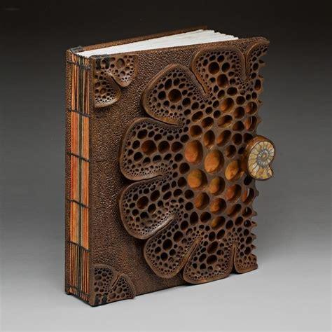 Fossil Titipan Mbak Heny doolittle quot walnut book quot front 13 quot h x 10 quot w x 2 quot d