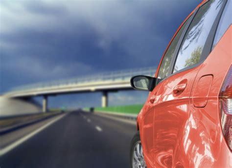 preguntas frecuentes examen de conducir preguntas frecuentes sobre la licencia de conducci 243 n 2