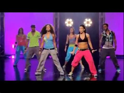 zumba steps and songs zumba dance workout for beginners step by step with music