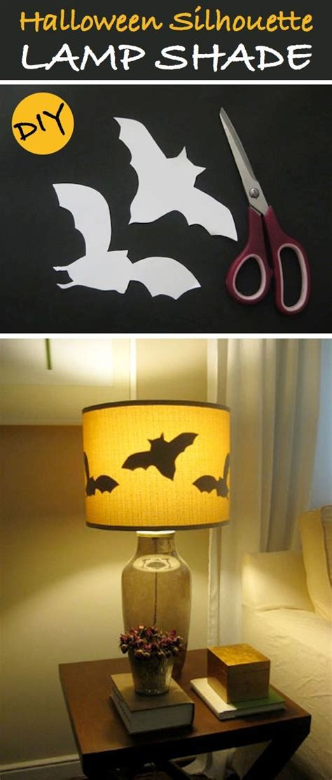 easy home halloween decorations 16 awesome homemade halloween decorations executive republic