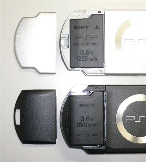 Baterai Psp Sony 新型psp 分解番外編 電池モジュールの外装を開けてみた 日経テクノロジーオンライン