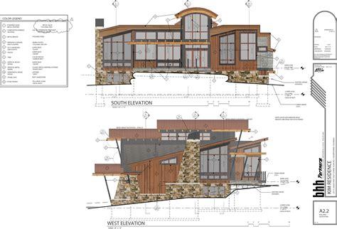 the sketchup workflow for architecture 100 the sketchup workflow for architecture project