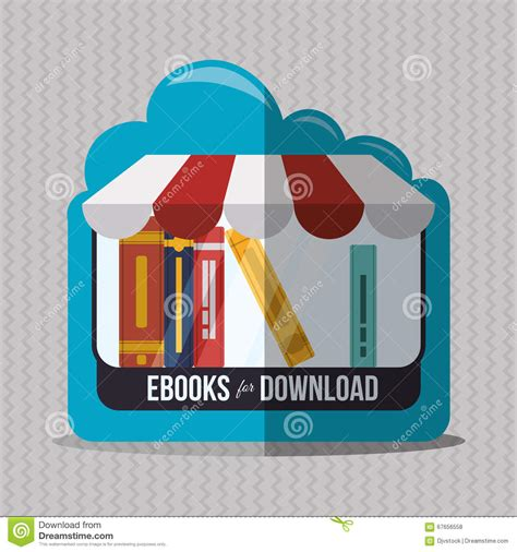 e book icon design stock vector image 49331229 ebook icon design stock vector image 67656558
