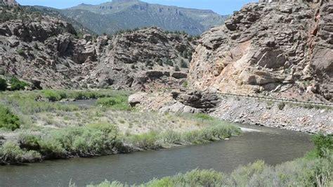 arkansas river nathrop colorado fly fly fishing the arkansas river colorado river info
