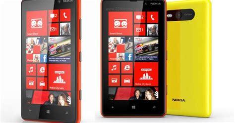 nokia lumia 820 hard reset windows phone destek how to reset nokia lumia 820 gsm mobile phone hard reset