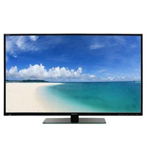 Tv Led Changhong 50 Inch tv