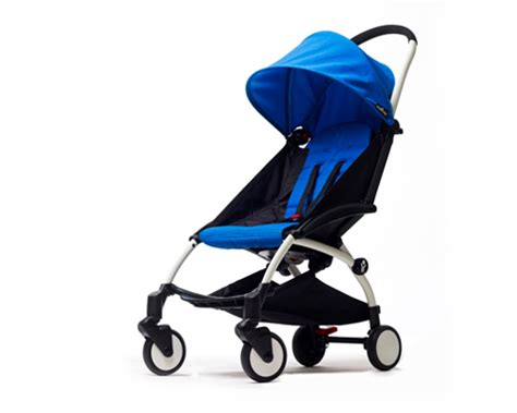 babyzen yoyo recline pushchair expert s top 5 pushchairs for city living
