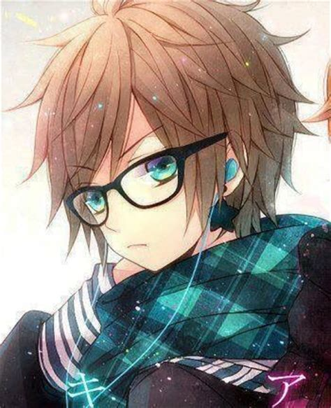 78 best images about anime boys on pinterest | hot anime