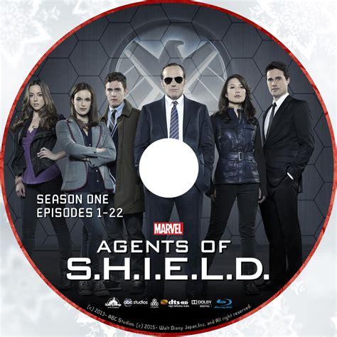 4 the of go l d agents of s h i e l d エージェント オブ シールド シーズン1 2 汎用 agents of s h i e l d エージェント オブ シールド