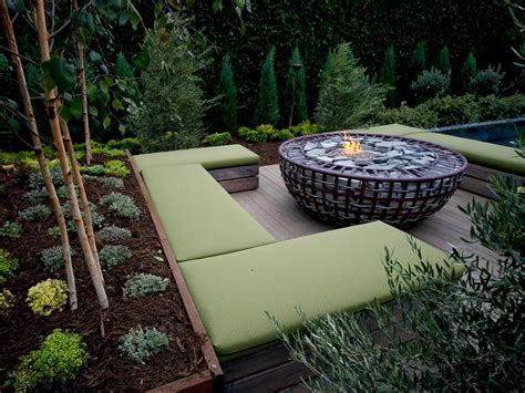 outdoor feuerstelle cool pits photos pit design ideas
