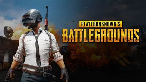 PLAYER UNKNOWN BATTLEGROUNDS Xbox One X Trailer (E3 2017 ... Unknowns Player Battleground