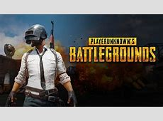 PLAYER UNKNOWN BATTLEGROUNDS Xbox One X Trailer (E3 2017 ... Unknowns Player Battleground
