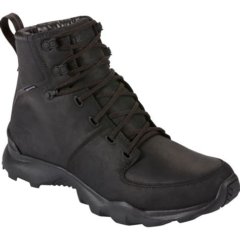 the thermoball versa boot s backcountry