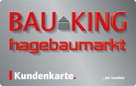 Arbeitsplatten Hagebaumarkt by Bauking Ostfalen Gmbh Hagebaumarkt Helmstedt Hagebau De