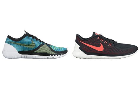 sports authority nike running shoes nike shoes at sports authority 28 images sports