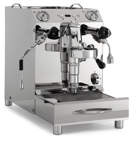 Coffee Machine Vibiemme vibiemme domobar 2b talk coffee