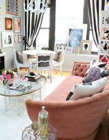 home decor styles defined search