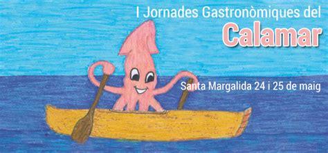 lada per calamari jornades gastron 242 miques calamar a can picafort