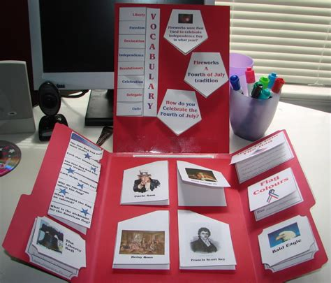 libro the idea of north maestra mayerling velazquez informaci 243 n sobre el lapbook lapbook maestros