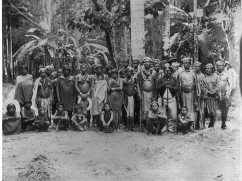 where did indians get arawak tribe of the bahamas the tribe encountered
