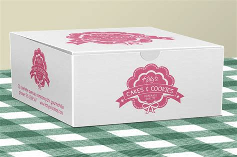 templates for cake boxes cake box template 20 downloadable free sles