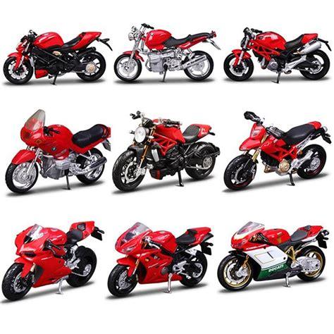 kawasaki motor modelleri ve fiyatlar impremedianet