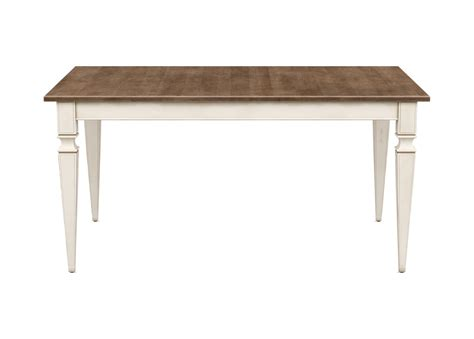 small dining bench avery small dining table dining tables
