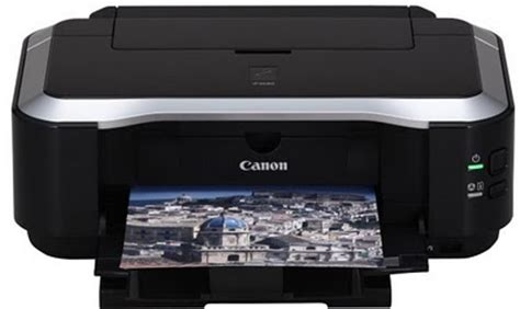 reset canon ip2770 versi terbaru resetter general ip tool printer resetter how to reset