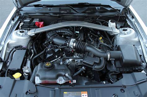 devil z vs 100 devil z engine autoart datsun 240z devil z dx