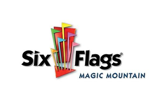 six flags magic mountain valencia ca coupons