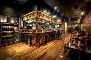 Japanese Traditional Kitchen - shinwa izakaya in brunswick melbourne vic restaurants truelocal
