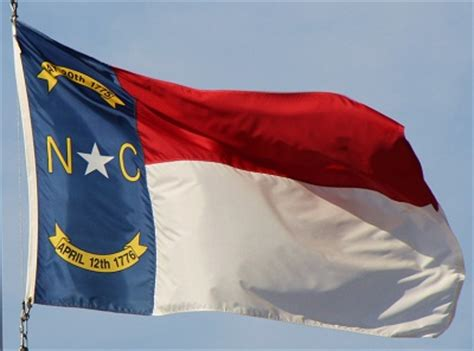 Carolina Records Act New Proposed Restrictions On Records In Carolina