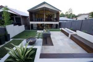Backyard Pool Regulations Qld Bardon Photo Utopia Landscape Design Brisbane Qld