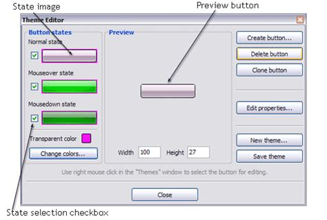 theme creator download for java theme creator for java