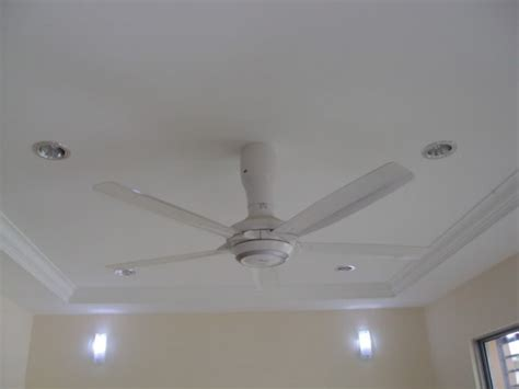hp plaster ceiling malaysia local business directory
