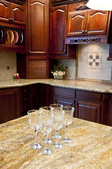 walnut kitchen cabinets photos cherry walnut kitchen cabinet photos