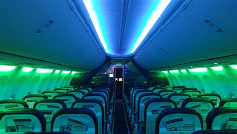 Charter Sweepstakes - alaska airlines launches a special russell wilson s fan flight ii to phoenix
