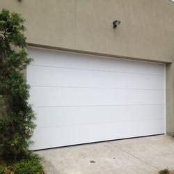 Viper Garage Doors 48 Photos 57 Reviews Garage Door Garage Door Parts San Diego