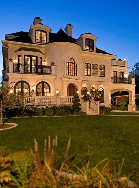 gorgeous homes 18 luxury villa designs that look stunning style motivation