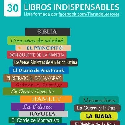 libro this thing called literature 55 best para leer to read images on book book book book covers and books to read