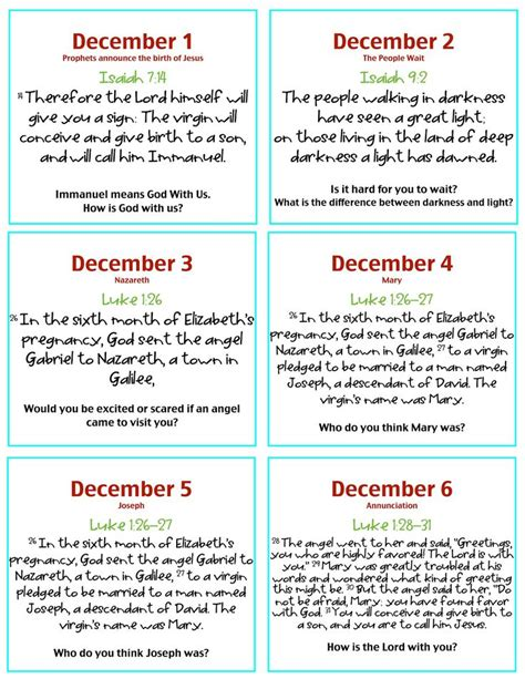 free printable advent calendar bible verses 12 best bible puzzles images on pinterest kids bible