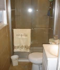 Pictures Of Remodeled Small Bathrooms by Small Bathroom Remodel Bathware