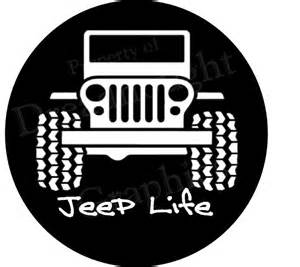 Spare Tire Covers For Jeep Wranglers 1000 Ideas About Jeep Spare Tire Covers On