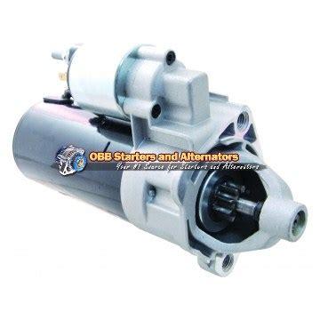 source  starters  alternators